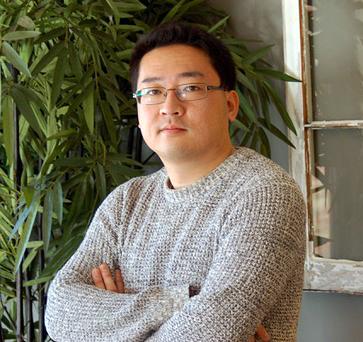 Gene Hasegawa